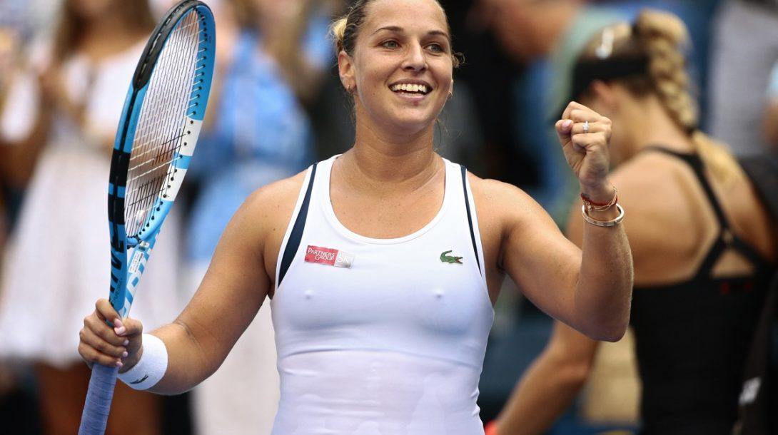 US_Open_Tennis687933551447