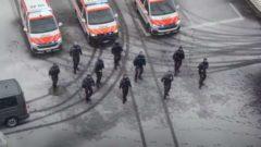 zuger-polizei-tanz