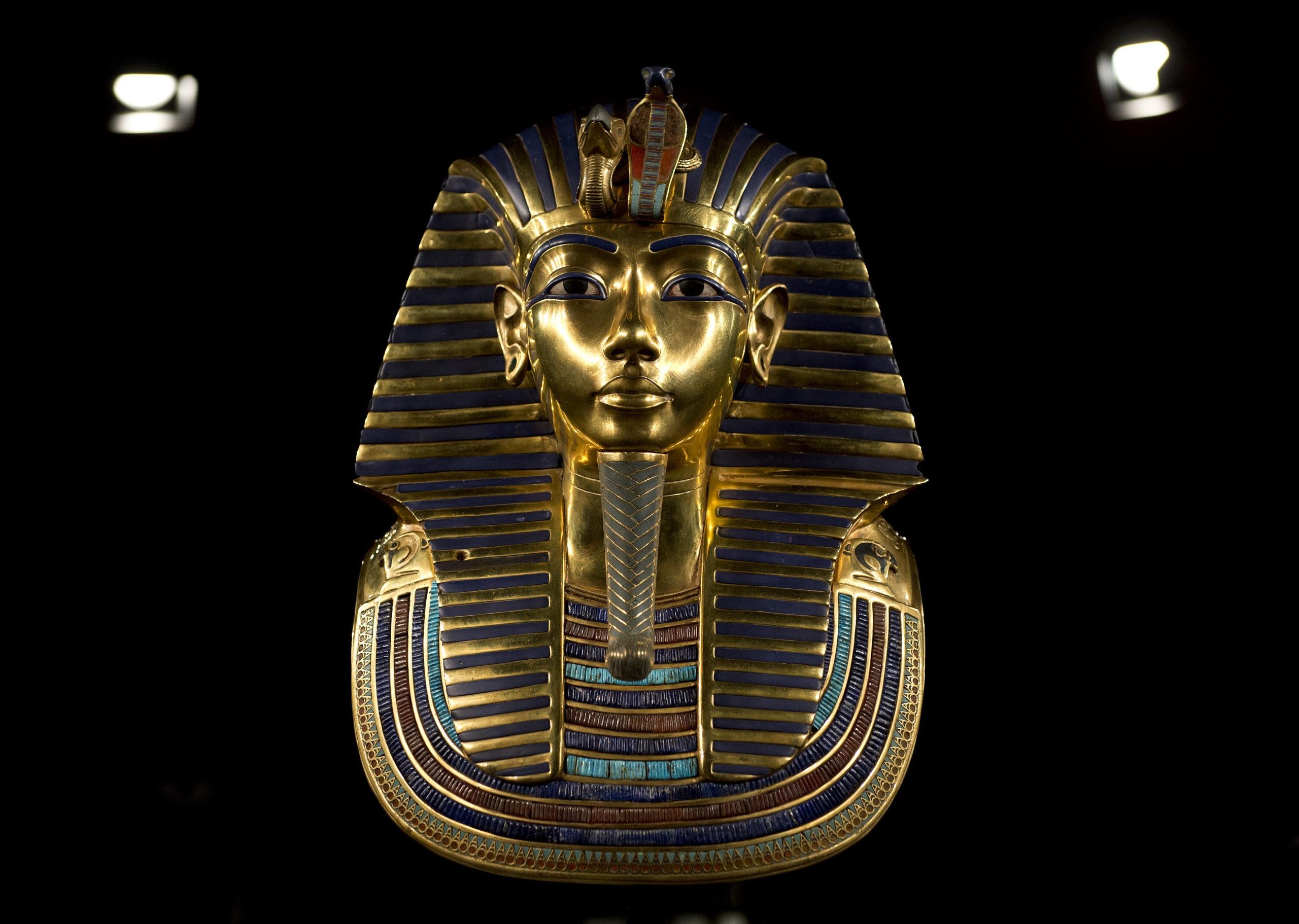 17august2014_Tutanchamon_vystava_8176424