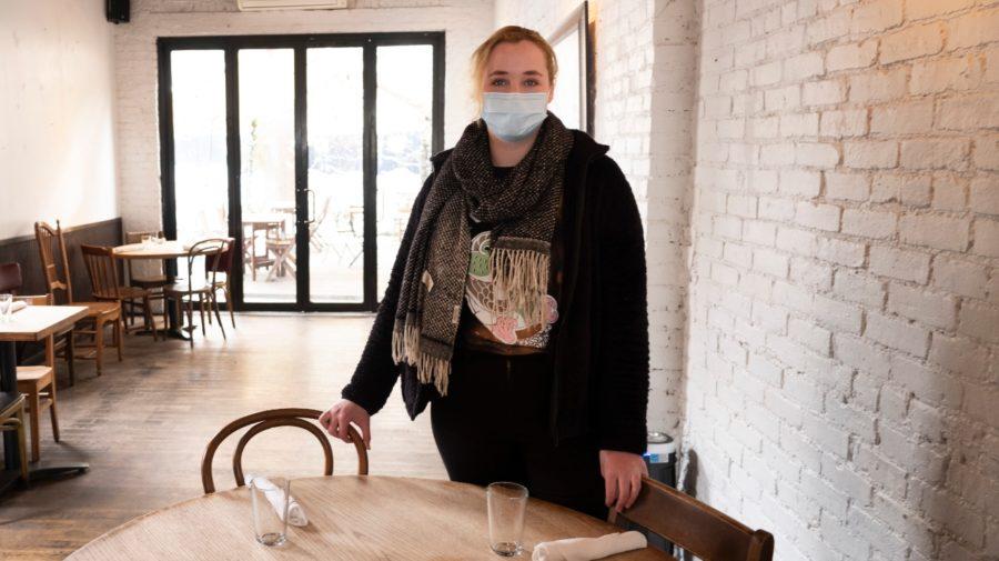 restauracia, pandemia