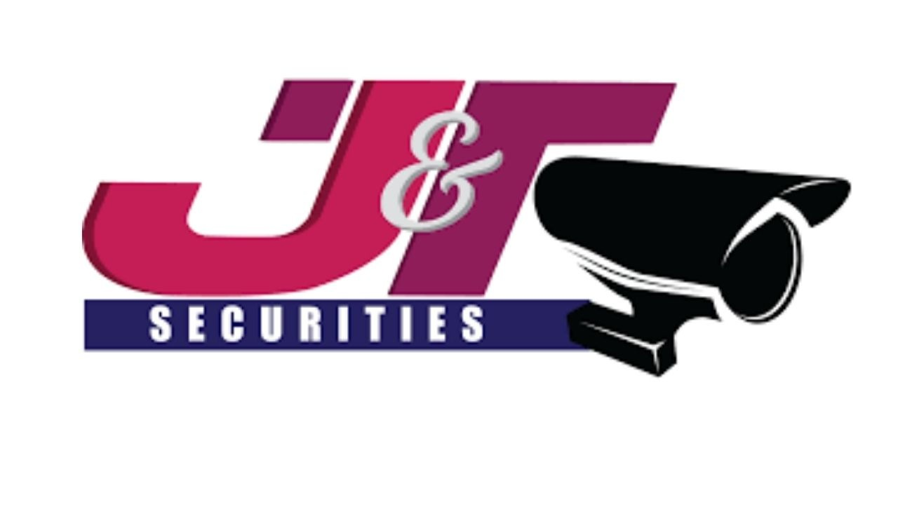 J&T Securities, Ivan Jakabovič