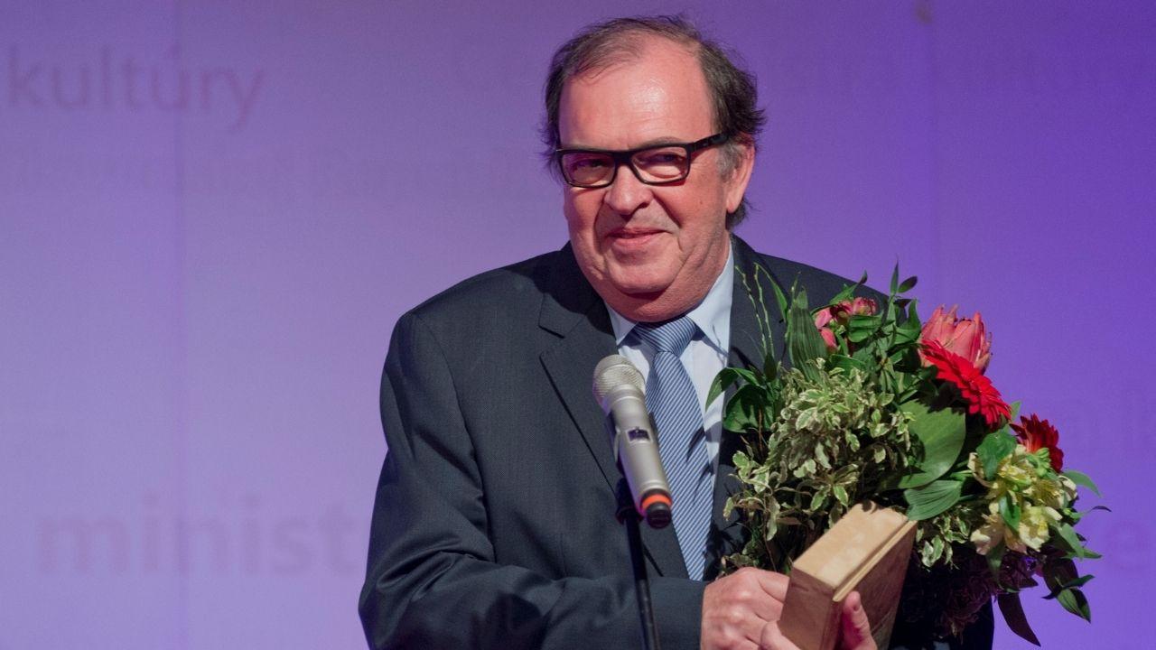 Peter Paško