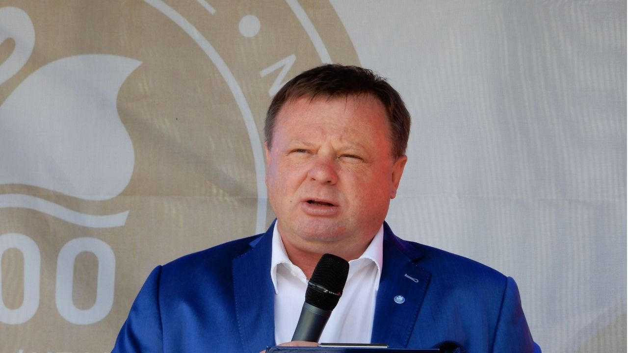 Milan Fiľo