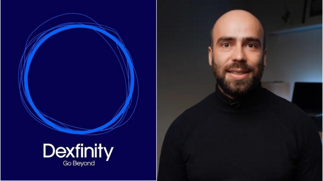 Dexfinity