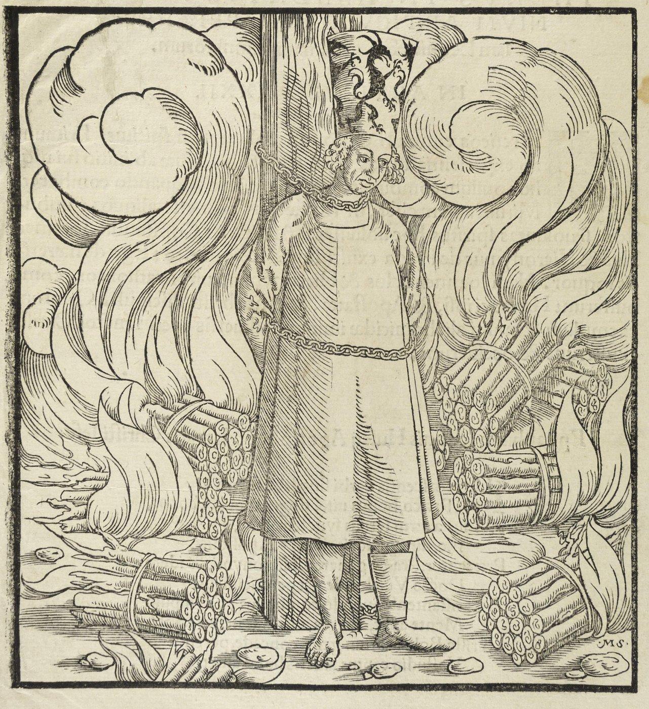 Dřevoryt_z_Husovy_Postilly,_otištěné_v_Praze_roku_1563