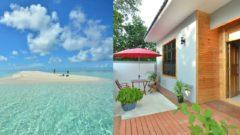 Airbnb/Beach Residence