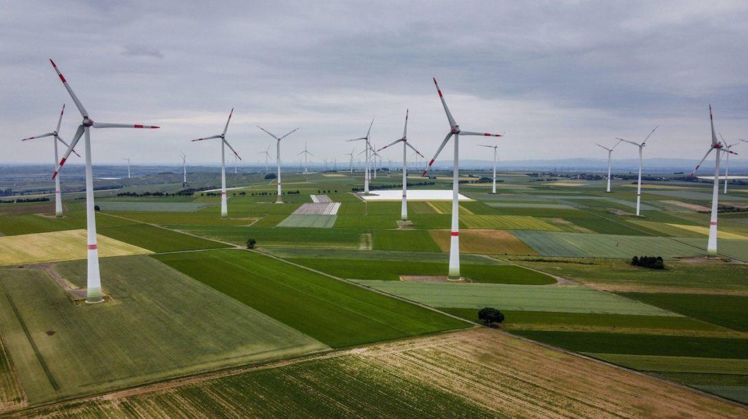 Germany_Energy804903707722