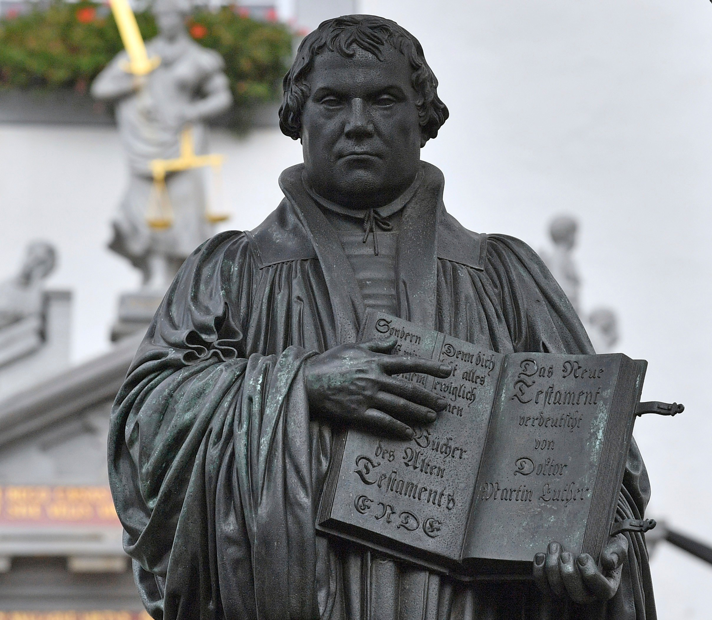 Germany_Luther_Reformation_Anniversary174567471321