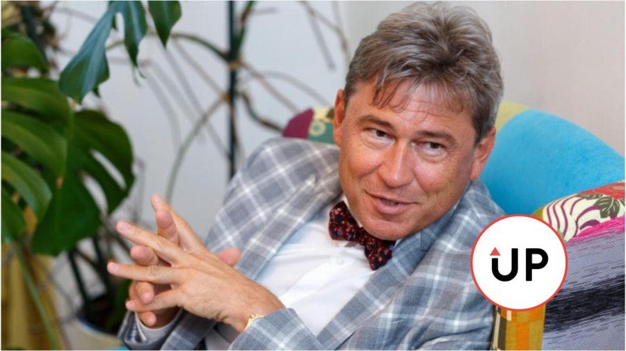 Dušan Kešický
