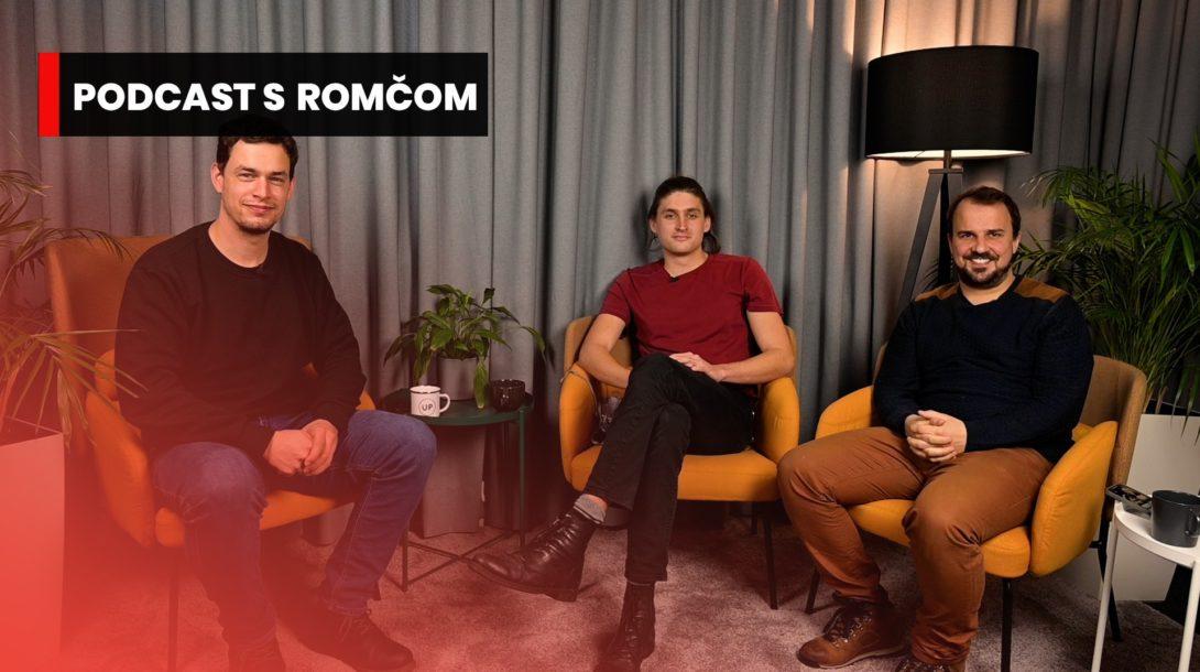 KKTV podcast thumb no text