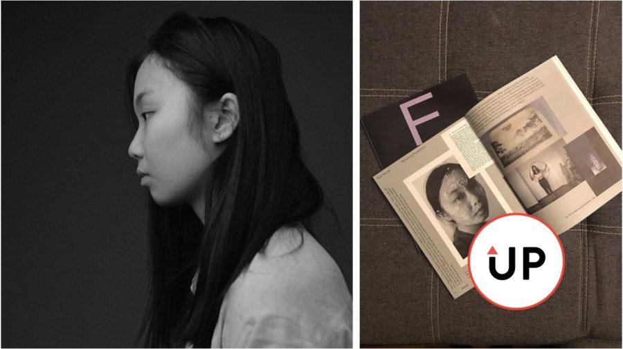 Kvet Nguyen