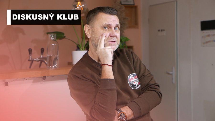 ladižo Dk thumb no text