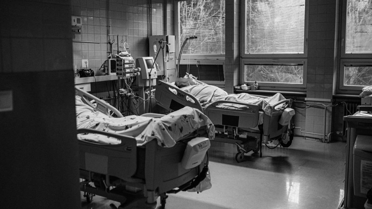 covid nemonica pacienti korona