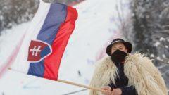 slovensko_vlajka