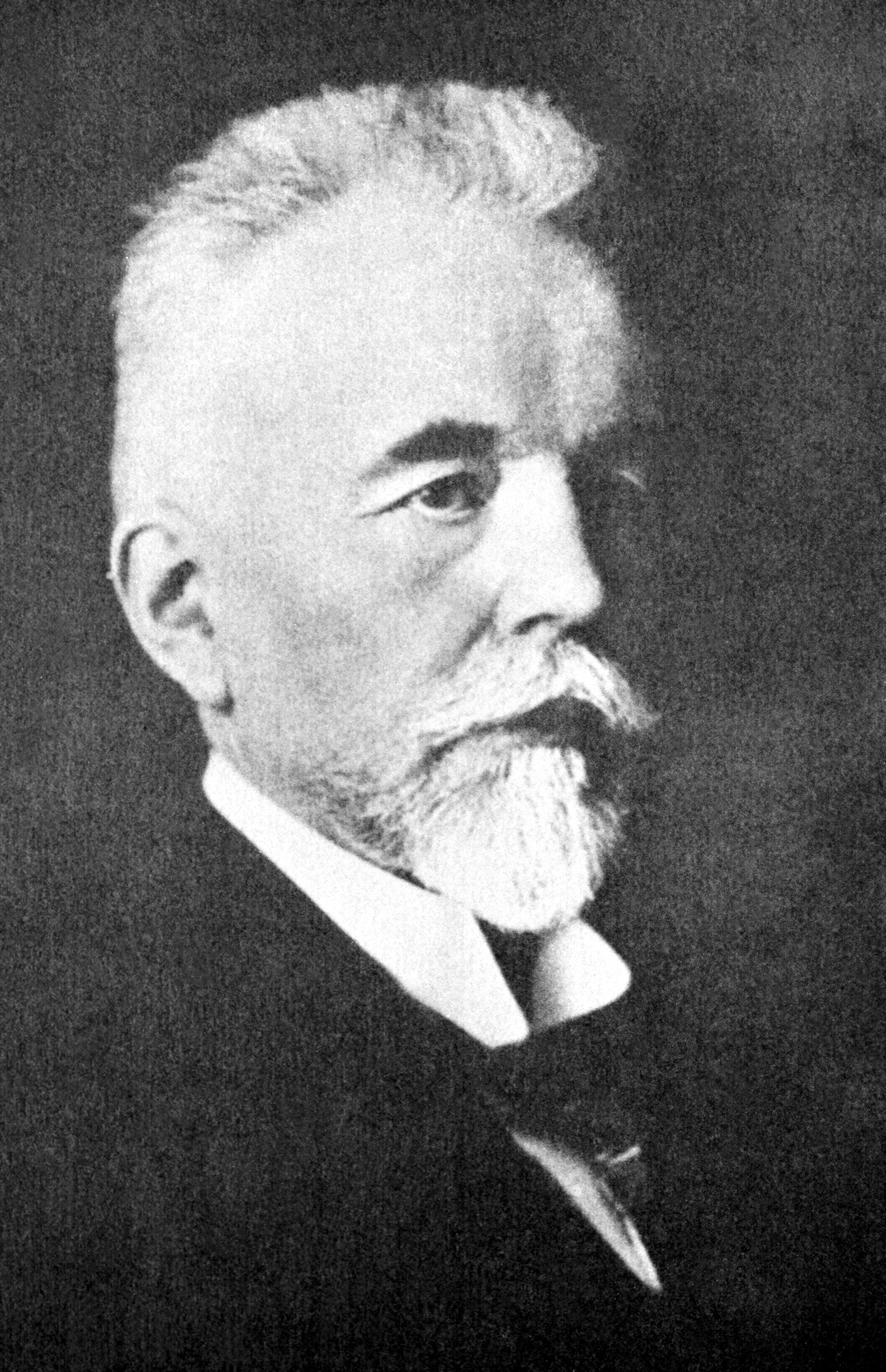 Aurel Stodola