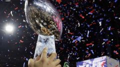 Super_Bowl_Football546245221023