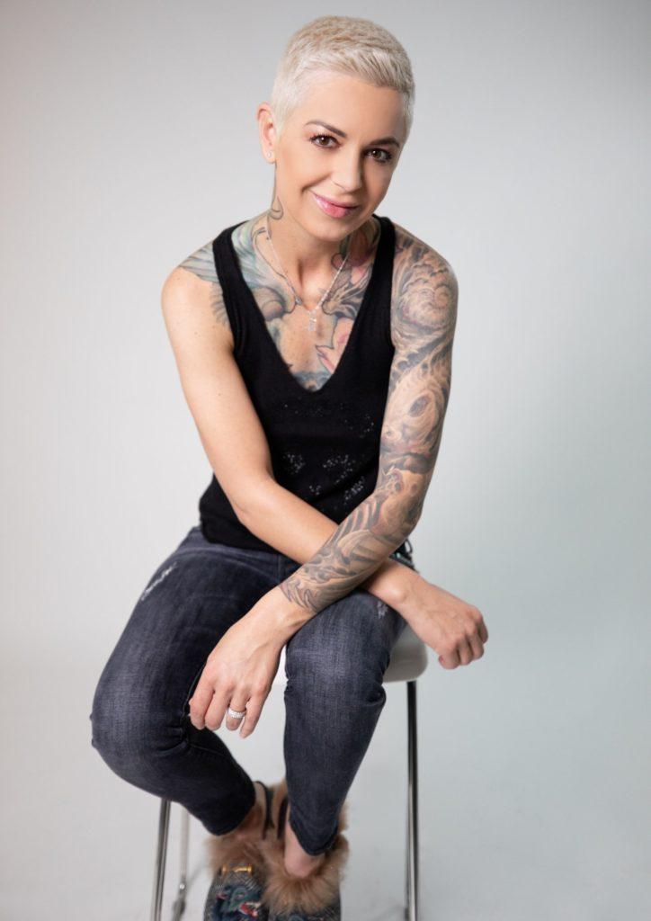 Ivana Beláková