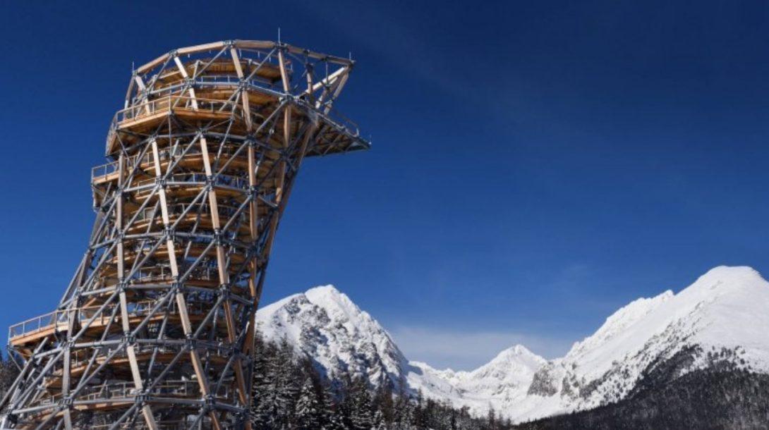 TatrasTower.sk
