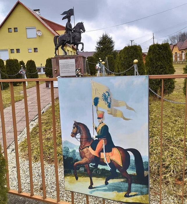 Ladislav Škultéty-Gabriš