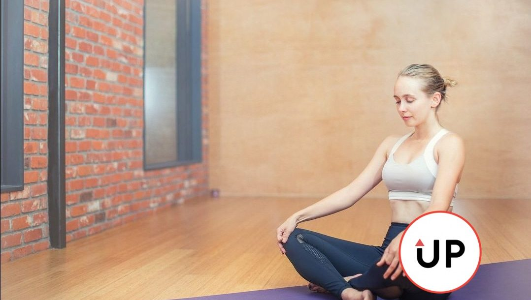 meditácia