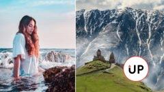 10 najlepších európskych destinácii, ktoré sú pripravené pre zaočkovaných cestujúcich