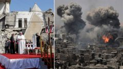 APTOPIX_Iraq_Pope351149765092 – kópia-horz