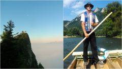 turizmus, cestovný ruch, penzión, dovolenka