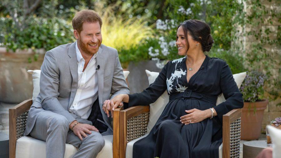harry, meghan markle, royal family, anglicko, veľká británia