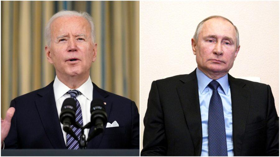 Biden Putin 2,