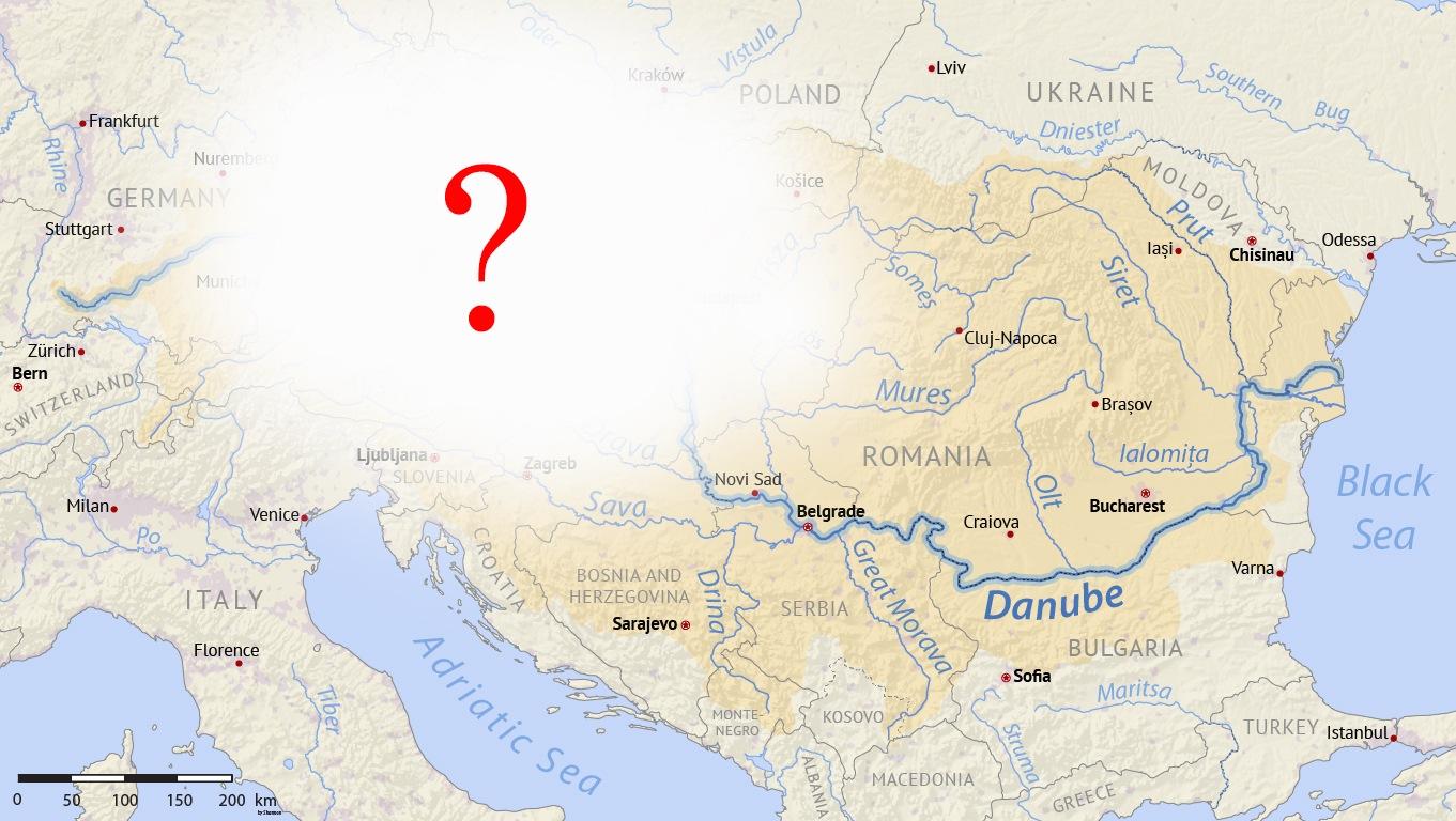 Danube_basin_Wikipedia