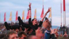 Festival Pohoda