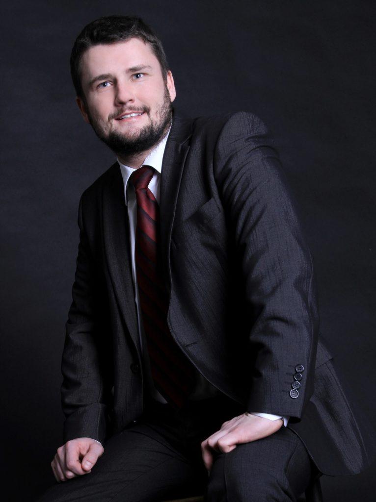 Patrik Palacka