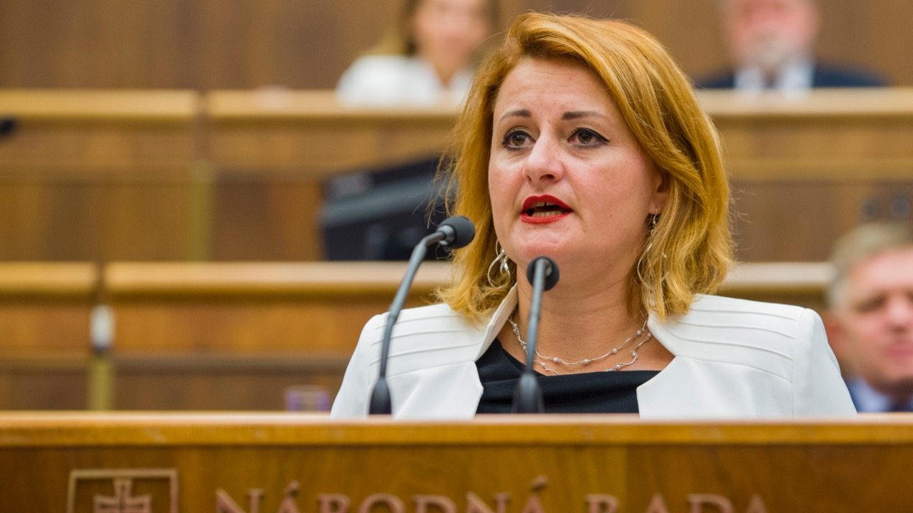 Čistý deň kauza slovensko zneužívanie kočner