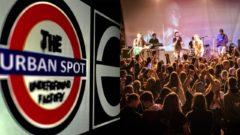 hudba startlab kluby slovensko koronakríza