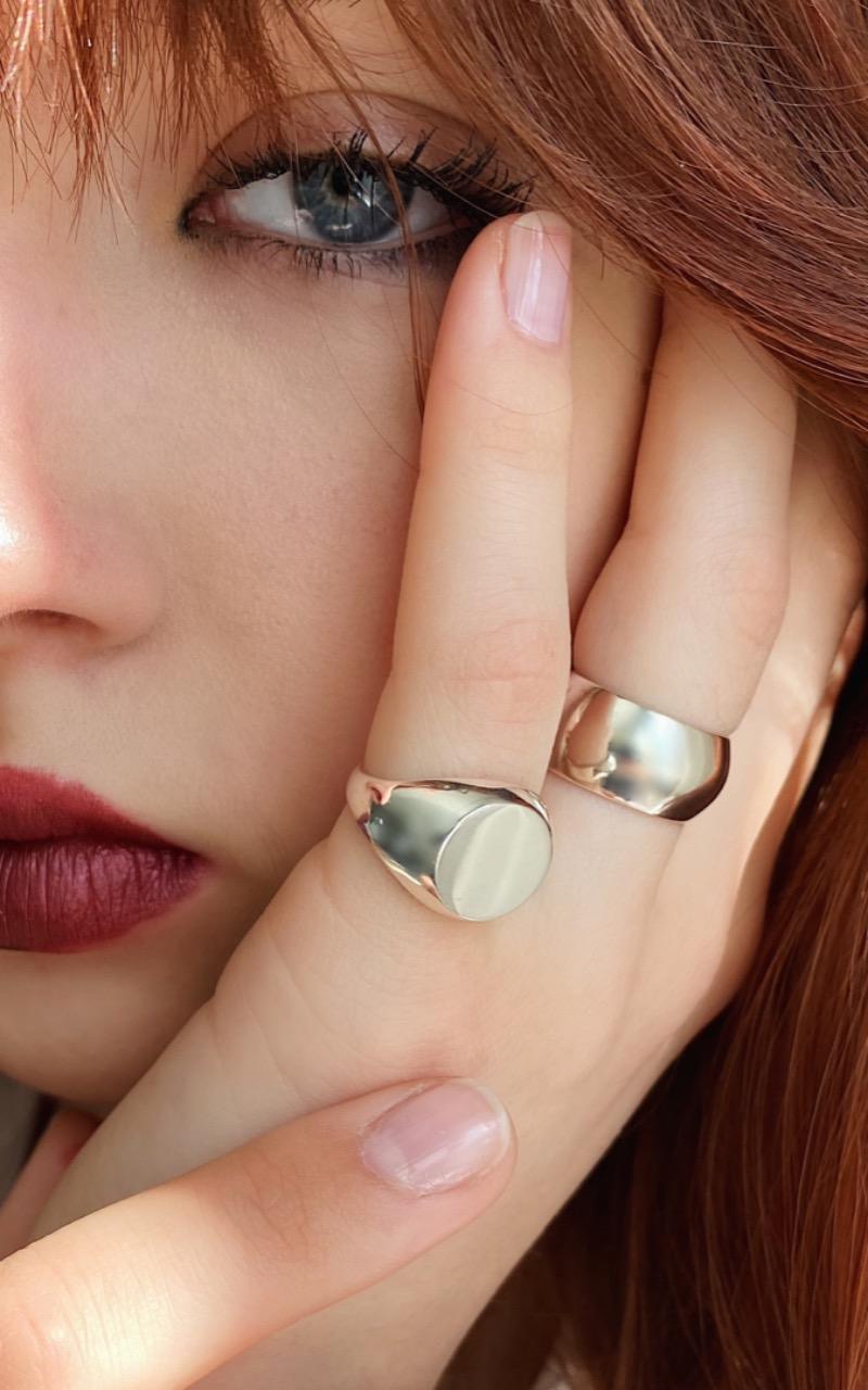 prstene rings slovensko značka šperky