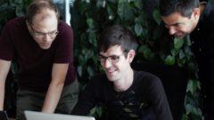startup slovensko umelá inteligencia