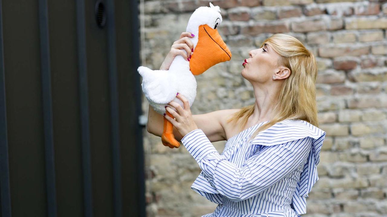 pelikan letenky rebríček slovensko