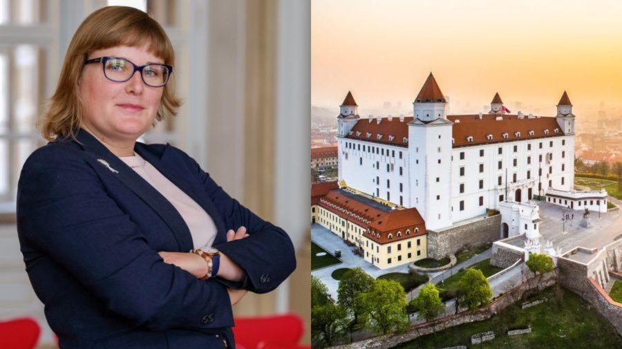 inovácie samospráva zahraničie slovensko
