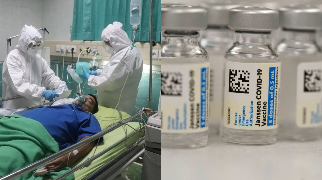vakcína, pacient