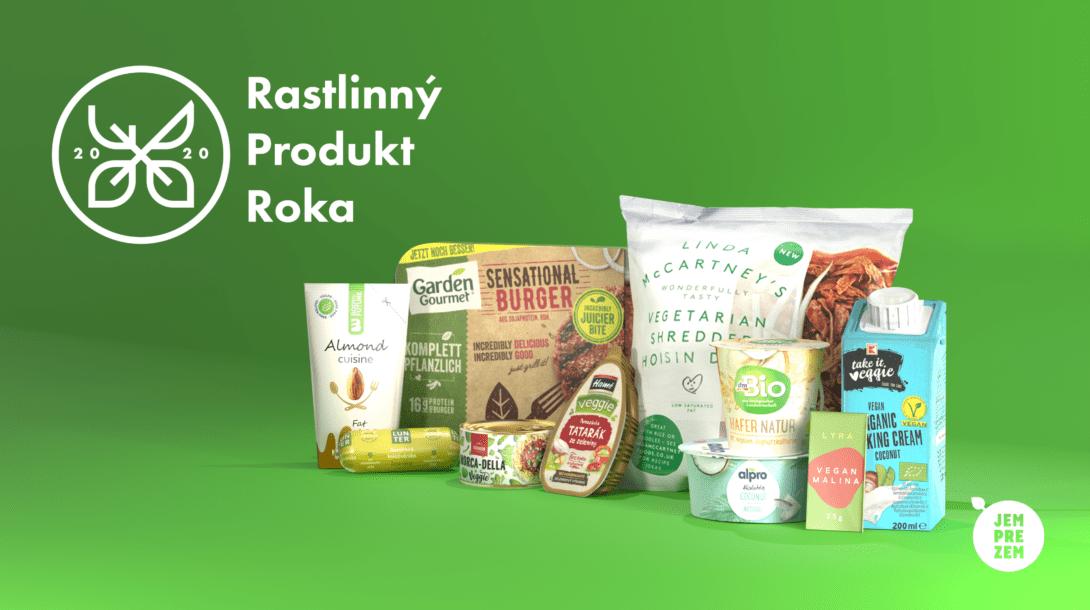 Rastlinny-produkt-roka-title