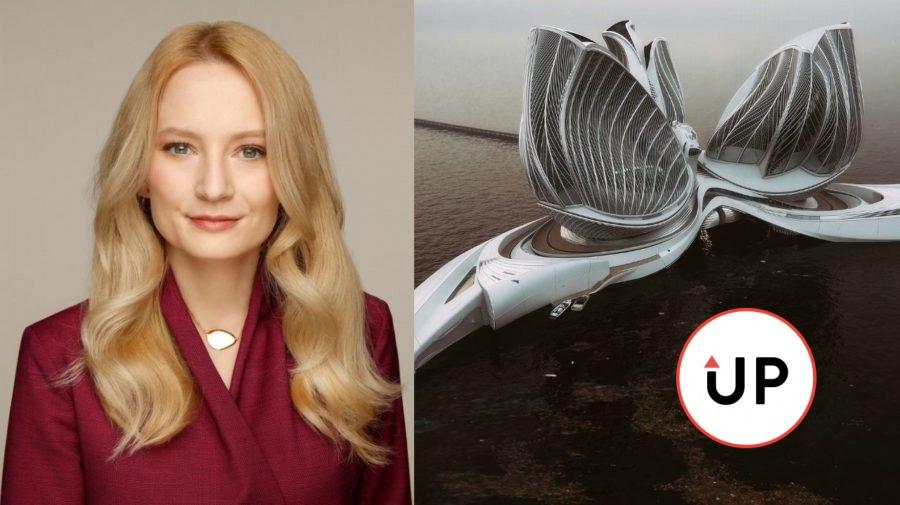 Lenka Petráková