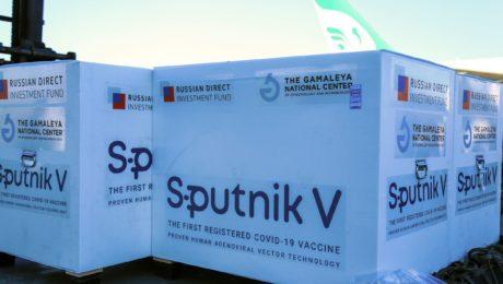 Virus_Outbreak_Russia_Vaccine_Exports_22692-8f34c303ed62490fb41205b65e94ae67