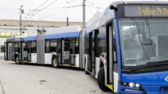 10112020_trolejbus_24_m_2740373