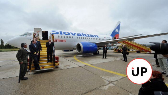 20110920_SlovakianAir_39910493030