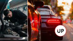 automechanici autá