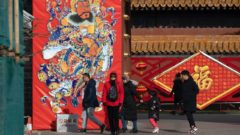 peking, beijing, čína