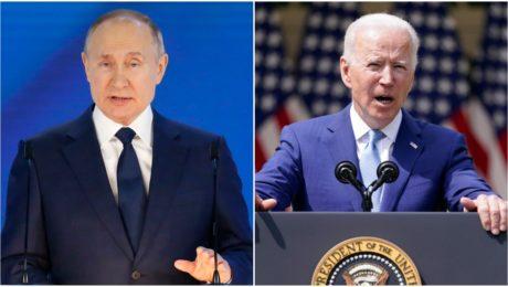 Biden Putin3