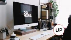 práca, kancelária, work