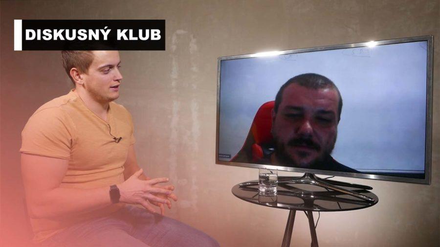 DK ketubor thumb no text