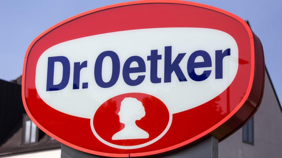 Dr. Oetker_ilustracna foto